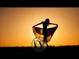 Dario G - Sunchyme (Alex H Remix) - 360p