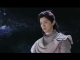 luhan @ 170529 fighter of the destiny ep.46