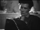 «Гудки тревожно загудели» (из фильма «Большая жизнь» 1939)