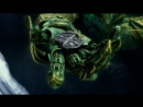 Transformers: The Last Knght | Extended Spot