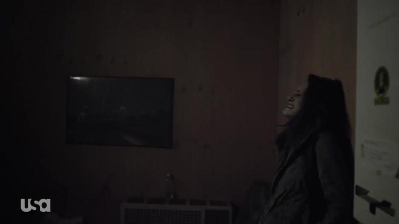 «Мистер Робот» — трейлер третьего сезона с датой выхода