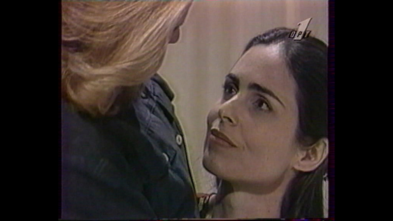 Тропиканка (ОРТ, 01.12.1995) Фрагмент