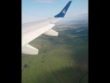 Оралдын табигатына соз жок.11.07.2017ж.Астана-Орал.