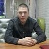 Salavat Sabirov