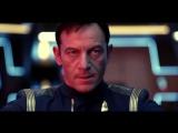 Звездный путь: Дискавери / Стартрек: Дискавери / Star Trek: Discovery.1 сезон.Русский трейлер #2 (2017)