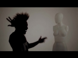 Numa Crew - Control feat. MC Kwality