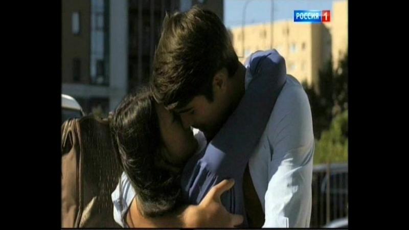 Запретная любовь (Ты лучше других) - Катя и Егор