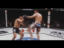 Georges St-Pierre vs Carlos Condit [FIGHT HIGHLIGH