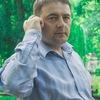 Alexander Kaymakov