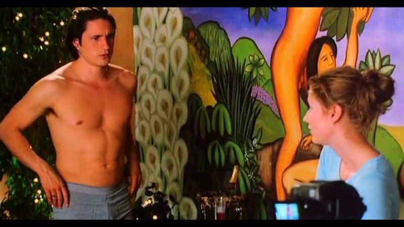 ⌛83.The Summer of My Deflowering(2000)Лето потери моей девственности*реж.Сьюзэн Стрейтфелд