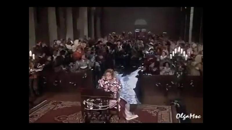 Сергей Сарычев и группа Альфа - Я московский озорной гуляка