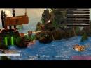 Crash Bandicoot PS4 5 - Жертва Крэша