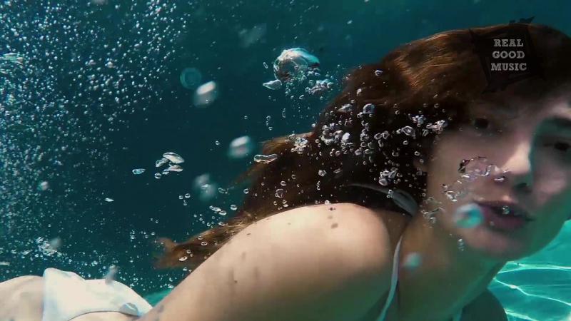 RGM Girl 31 (Michael Kors) » Freewka.com - Смотреть онлайн в хорощем качестве