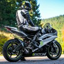 Moto Life фото #11