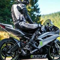 Moto Life фото