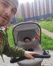 Александр Спирин фото #22