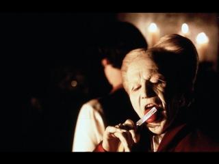 """Дракула"" 1992 / Dracula / Фрэнсис Форд Коппола"