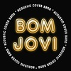 BOMJOVI  acoustic cover-band  БОМЖОВИ