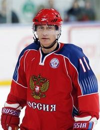Назаренко Вячеслав