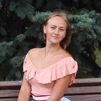 Марина Логинова