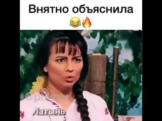 Жених у меня-Андрейка