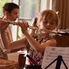 ПИККОЛО - детские музыкальные концерты-занятия