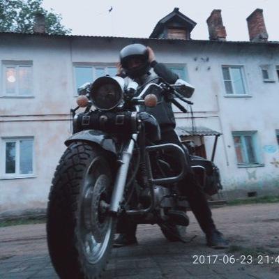 Алексей Балеев