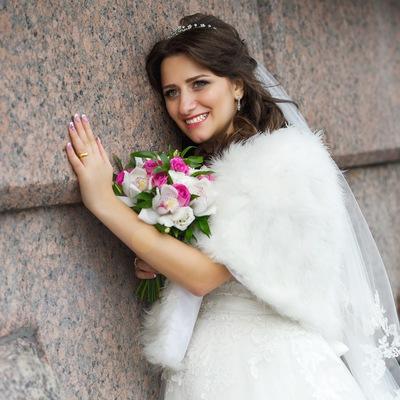 Gayane Kazaryan