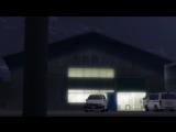 Ohys-Raws Seikai Suru Kado - 11 (MX 1280x720 x264 AAC)