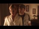 Clip_След Саламандры 12 серия[(000101)21-14-53] (online-video-cutter)