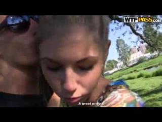 Домашнее секс видео русской пары на отдыхе.