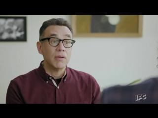 Портландия / Portlandia 7 сезон 5 серия [ColdFilm]