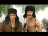 Бумбокс - Летний дождь (cover by Broshenki),парни классно спели кавер,красивый голос,поёмвсети,шикарно,талант,у парня круто поют