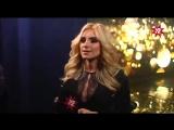 Концерт Ірини Федишин у Києві - M2 News - 11.11.2017
