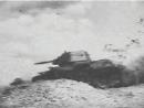 Т-34 образца 1942 года
