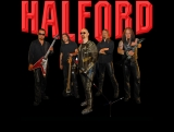 Halford -