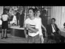 фильм влюбленные 1969 8 тыс. видео найдено в Яндекс.Видео.mp4