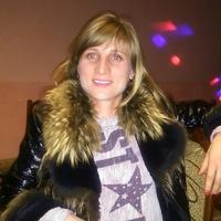 Наташа Златова
