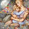 Исцеление детства в Выборге с Евгенией Шварц