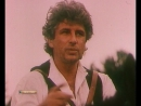 Бирюзовое ожерелье Румыния, 1985 5-й фильм серии о Желтой Розе, дубляж, советская прокатная копия