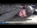 Задержание организатора теракта в метро Петербурга: детали операции.
