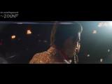 [RUS SUB] The Killers - The Man