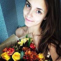 Юлия Арнольдова