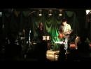 Видео 2 (Aerosmith 2 часть (c лажей), Vaya con dios, Король и Шут, Alex Clare)