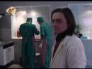 Безмолвный свидетель 1 сезон 29 серия СТС 2006