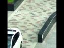 Путин в офисе Яндекса посмотрел автомобиль бecпилoтник.