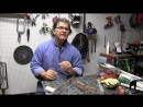 2015-02-03 TIG Welding Aluminum - Tips for 2f Tee Joints