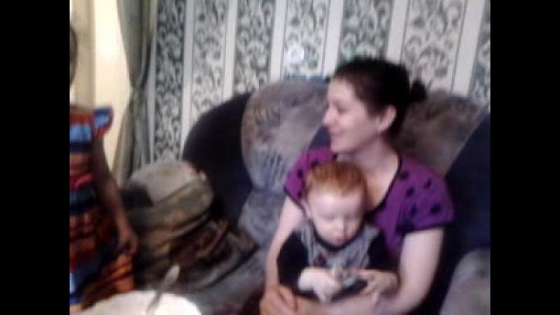 Video-2014-05-25-16-57-01.mp4