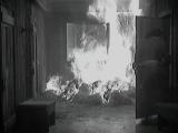 Сражающийся легион Зорро 8 серия (1939)