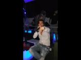 Biblo Club 26.06 - Despacito